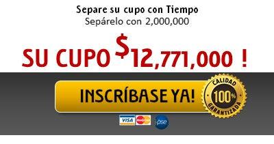 SEPARE SU CUPO BALI.jpg