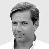 JULIO RUIZ PALMERO.jpg