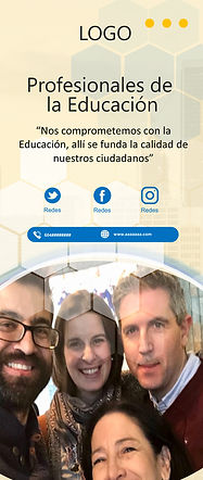 EDUCACION 2.jpg