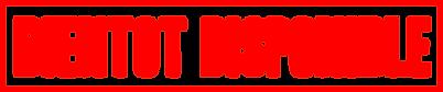 bientot disponible cadre rouge.png