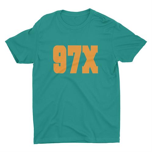 T-Shirt 97X