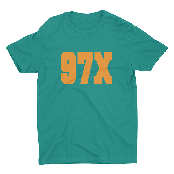 97x front.png
