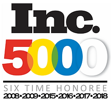 inc5000_innovative_HONOR_ROLL_2018.png