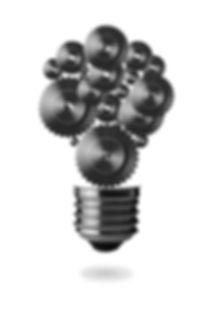 gears_lightbulb_iStock-675913750.jpg