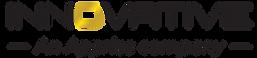 Innovative-Appriss-Logo-RGB.png