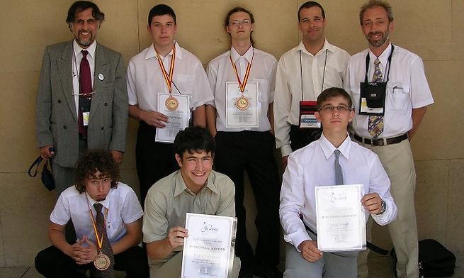 IPhO_2005_Spain.jpg