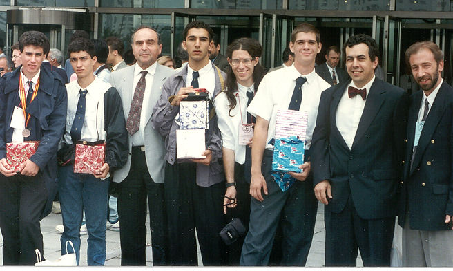 IPhO_1994_China.jpg
