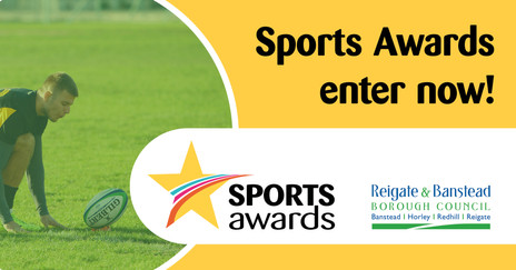 rugby sports awards social graphics4.jpg