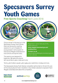 Surrey Youth Games v2-page-001.jpg