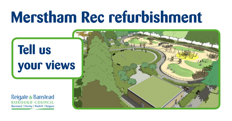 fb merstham rec graphic.jpg