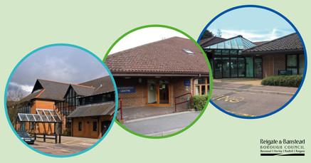 comm centre survey graphic.jpg