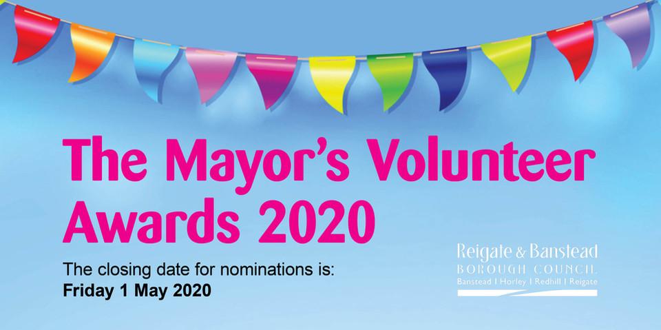 twitter Mayor Volunteer Awards Jan2020.j