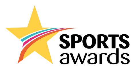 sports award star text.jpg