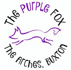 purple fox square purple fox.jpg