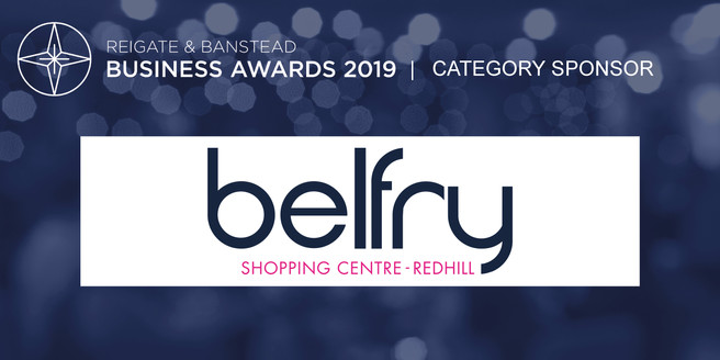 category sponsor twitter belfry 2019.jpg