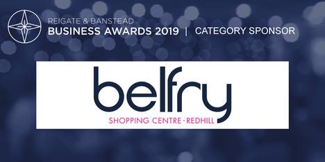 category sponsor twitter belfry 2019.jpg