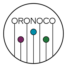 ORONOCO LOGO.png