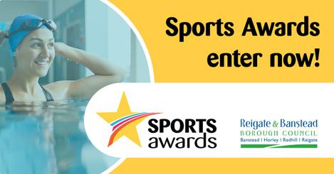 swim sports awards social graphics4.jpg