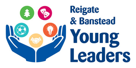 young leaders logo 8.jpg