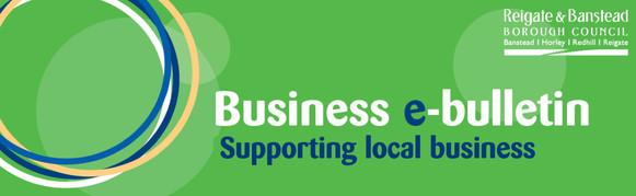 Business E-Banner march 2020.jpg