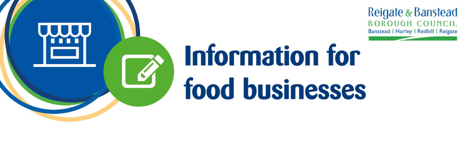 food business banner.jpg
