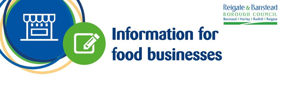 food business banner.jpg