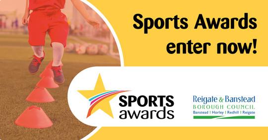 cones sports awards social graphics4.jpg