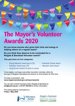 Mayor Volunteer Awards Jan2020.jpg