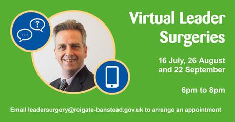 virtual surgery graphic FB.jpg