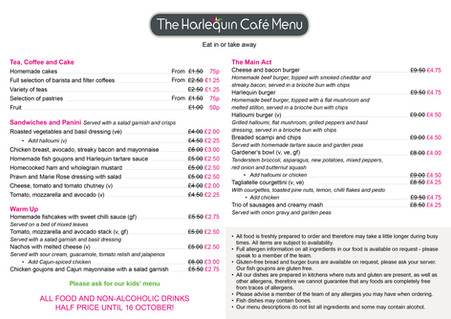 for web cafe new menu.jpg