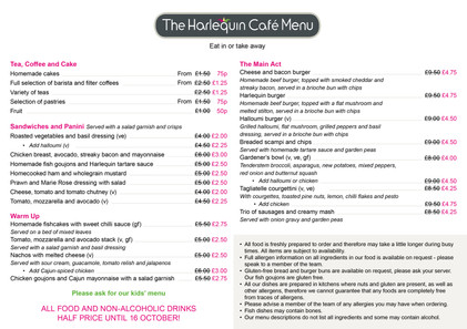for web cafe new menu.jpg