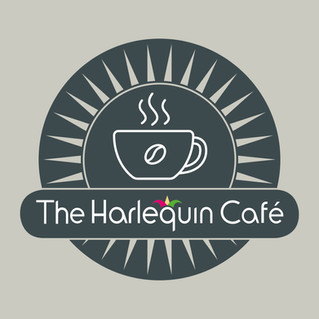 HQ cafe logo on light grey.jpg