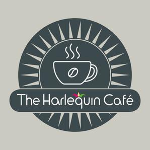 HQ cafe logo on light grey.jpg