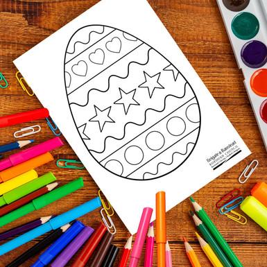 egg mock up square.jpg