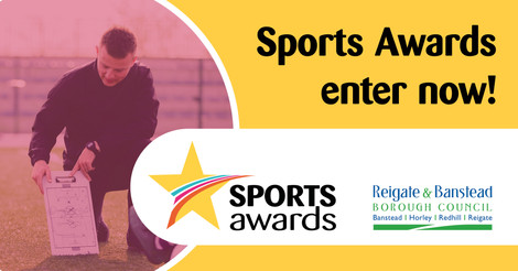 trainer sports awards social graphics4.j
