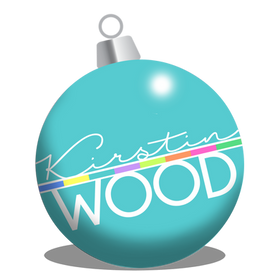BAUBLE LOGO PNG.png