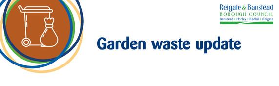 garden waste banner.jpg