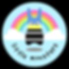sticker logo.png
