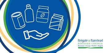 foodbank graphic v4.jpg