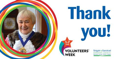 volunteers week thanks.jpg