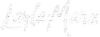 LM logo WHITE.png