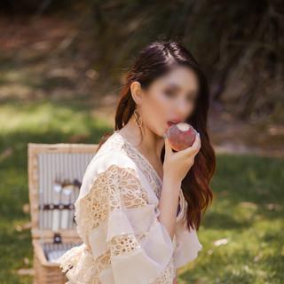 Layla Marx-441-Edit-face blur.JPG