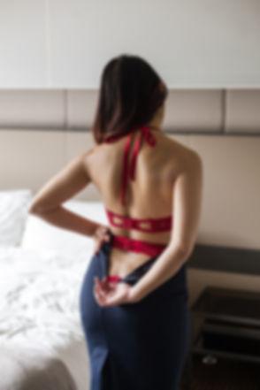 Layla Marx-202-Edit-skin smoothing.JPG