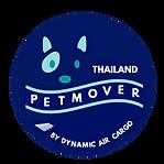 PetmoverLogo RemovedBG.png