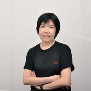 Chu May Ling