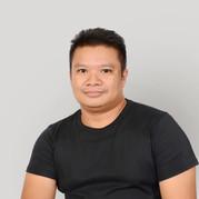 Mohd Suhaimi