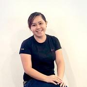 Cassandra Gilingan