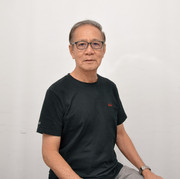 Boey Chin Theang