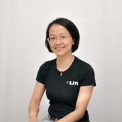 Tan Hua Liang