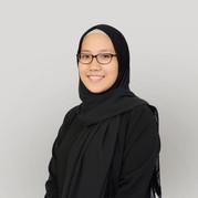 Fatin Razan Zaidi